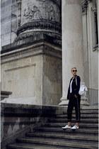 Primark bag - zeroUV sunglasses