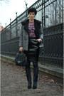 Isabel-marant-boots-wwwchoiescom-jacket