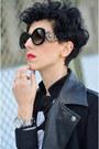 Persunmall-shoes-sheinside-coat-zerouv-sunglasses