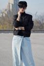 H-m-jacket-maison-martin-margiela-with-h-m-jeans