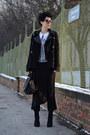 Zara-boots-zara-jacket-wwwnowistylejp-bag-wwwoasapcom-sunglasses