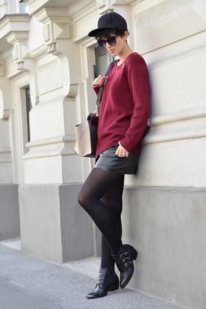 wwwzalandoat boots - wwwzalandoat sweater