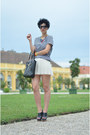 Marni-for-h-m-shoes-h-m-shirt-wwwvj-stylecom-bag-h-m-shorts