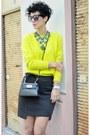Zara-boots-h-m-trend-sweater-wwwoasapcom-sunglasses-zara-necklace