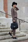 Wwwchoiescom-shoes-zara-jacket-wwwnowistylejp-bag-wwwnowistylejp-blouse