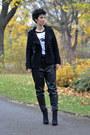 Zara-boots-zara-jacket-wwwchoiescom-sweater-h-m-trend-pants