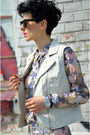 H-m-shorts-zara-shoes-zerouv-sunglasses-h-m-vest