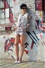 Zara-shoes-h-m-shorts-zerouv-sunglasses-h-m-vest