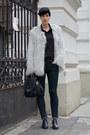 Wwwoasapcom-boots-lookbook-store-coat-zara-jeans-wwwnowistylejp-bag