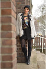 Choies-boots-lookbook-store-coat