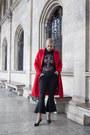 H-m-shoes-dresslily-coat