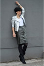 Isabel-marant-boots-zara-jacket