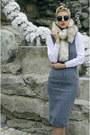 H-m-shoes-h-m-trend-dress-primark-blouse