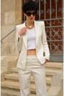 Zara-blazer-zerouv-sunglasses-zara-pants