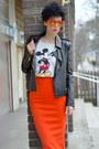 H-m-sweater-choies-jacket-h-m-trend-skirt