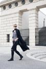 Deichmann-shoes-primark-coat-only-jeans