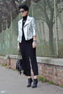 Maison-martin-margiela-for-h-m-shoes-zara-jacket-zara-pants