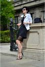 H-m-shoes-sheinside-blazer-zara-bag-zerouv-sunglasses-ringeraja-earrings