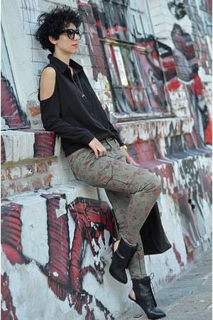 wwwsheinsidecom blouse