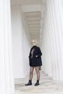 Deichmann-boots-h-m-coat-h-m-shirt-bershka-skirt