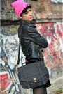 Topshop-boots-wwwsheinsidecom-jacket-h-m-shirt-wwwnowistylejp-bag