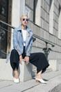 Zara-shoes-rosegal-jacket-h-m-pants