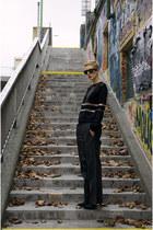 Alexander Wang x H&M pants