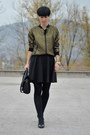 Wwwchoiescom-shoes-primark-jacket-wwwnowistylejp-bag