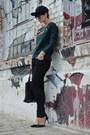 H-m-jeans-zara-shoes-h-m-hat-h-m-trend-sweater-wwwvj-stylecom-bag