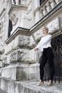 Zara-shoes-h-m-pants-h-m-blouse