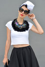 Lookbook-store-necklace-h-m-shoes-zara-bag-zerouv-sunglasses