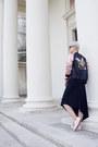 Lightinthebox-dress-shein-jacket