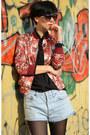 Isabel-marant-boots-wwwchoiescom-jacket-levis-shorts