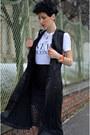 H-m-shirt-martofchina-bag-h-m-trend-skirt-h-m-trend-vest