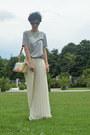 H-m-shirt-wwwoasapcom-bag-wwwoasapcom-sunglasses-h-m-necklace-h-m-pants
