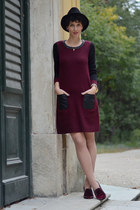 wwwzalandode dress