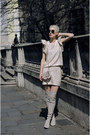 Zerouv-sunglasses-h-m-blouse