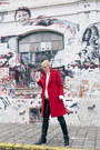 Zara-boots-dresslily-coat-zara-pants