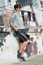 wwwzalandocom sneakers