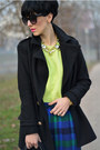 Wwwchoiescom-boots-wwwchoiescom-jacket-primark-sweater-wwwnowistylejp-bag