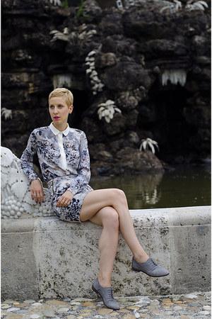 H&M Trend skirt