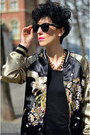 Zara-jacket-zerouv-sunglasses-zara-pants