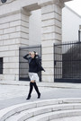 Deichmann-boots-zara-jacket-zara-sweatshirt