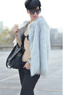 H-m-jeans-wwwchoiescom-shoes-lookbook-store-coat-wwwoasapcom-bag
