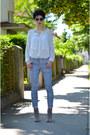 La-redoute-jeans