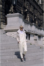 Sheinside-jacket-zerouv-sunglasses-front-row-shop-pants