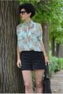 Wwwchoiescom-boots-wwwvj-stylecom-bag-wwwoasapcom-blouse