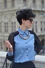 Wwwoasapcom-shirt-wwwoasapcom-sunglasses