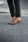 H-m-pants-asos-shoes-silk-zara-blouse