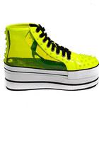 YRU Shoes